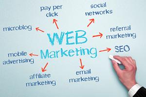 marketing_img01