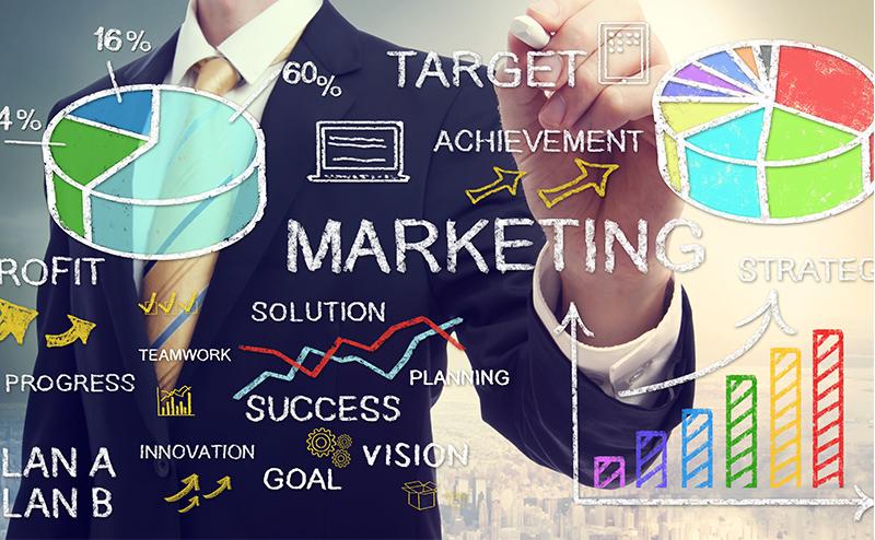 media-strategy_03