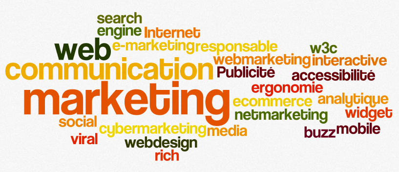 web-marketing (1)