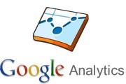 googleanalystic16