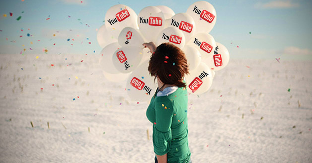 How-Much-Does-YouTube-Video-Promotion-Cost