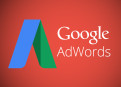 google-adwords-red-1920