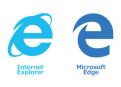 (恥)Internet ExplorerとMicrosoft Edgeの違いを知ろう