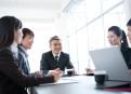 【売上UPを狙う!】お客様の問題を把握し、解決策を与える「提案型営業」