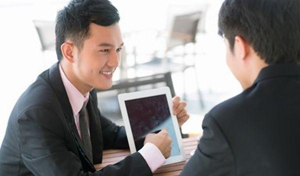 新人営業さん必見】営業活動の本質は?PUSH型営業とPULL型営業の違いと ...